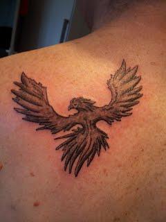 https://sites.google.com/a/fons/home/tatoea