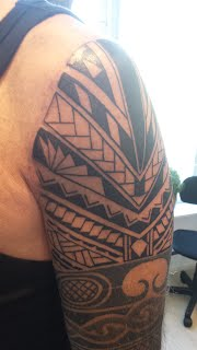https://sites.google.com/a/fonsvermeeren.com/www/home/tatoeages/Maori%20L
