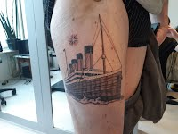 https://sites.google.com/a/fonsvermeeome/tatoeages/Titanic.jpg